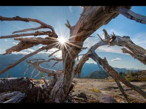Landscape Photography Podcast Nick Page 76 Michael Bollino Landscape Photography Jpeg2raw