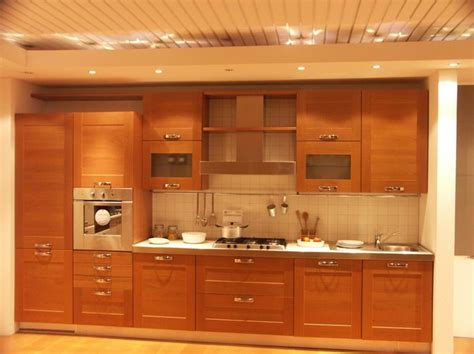 best wood for kitchen cabinets wood kitchen cabinets pictures kitchen design best