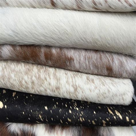 Metallic Faux Cowhide Rug 25 Best Ideas About Faux Cowhide Rug On Cow