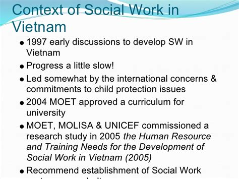 social work topics for research papers college essays college application essays social work