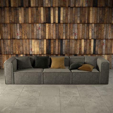 carmo sofa boconcept 11 best images about boconcept business on pinterest