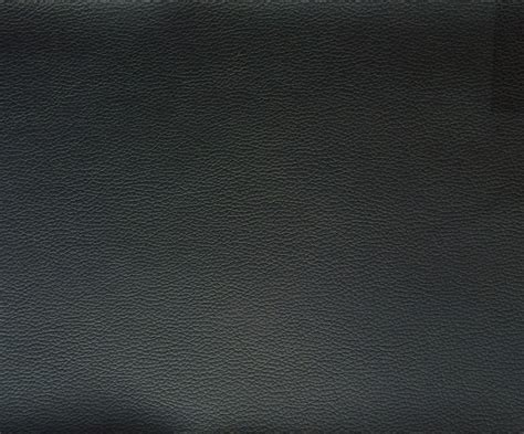 black leather upholstery fabric no toxicity matt black faux leather auto upholstery fabric