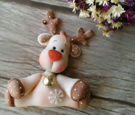 best 25 cold porcelain ornaments ideas on pinterest