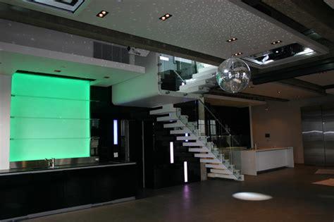 entertainment rooms entertainment room modern living room san francisco