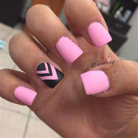Jiuku Nail Purple Green White Glitter 63 50 pink nail designs pink nails black nails and