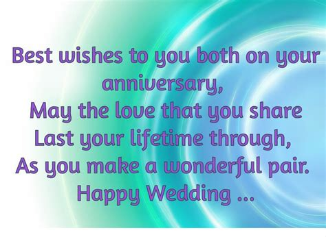 wedding wishes for niece wedding anniversary wishes to niece anniversary message