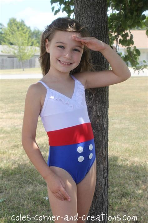 little girls in bathing suits little girl in corner hot girls wallpaper