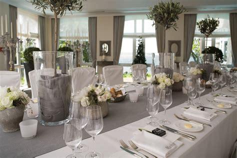 Restaurant Glücksburg by Hochzeit Im Alten Meierhof Adelsheimer Dekorationen