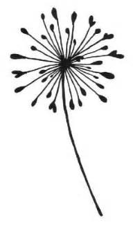 25 best ideas about clip art on pinterest clip art free