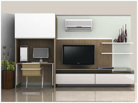 Meja Tv Minimalis Terbaru model sofa minimalis unik minimalis rumah terbaru auto design tech