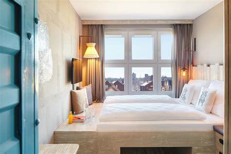 Bretterbude Hotel Heiligenhafen by Hotel Bretterbude Heiligenhafen