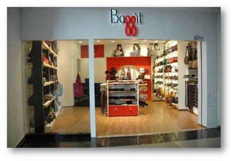 themes store pune handbags online india buy online handbags buy bags