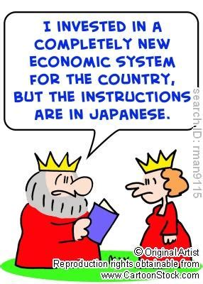 country that uses traditional economy economic systems government economics class