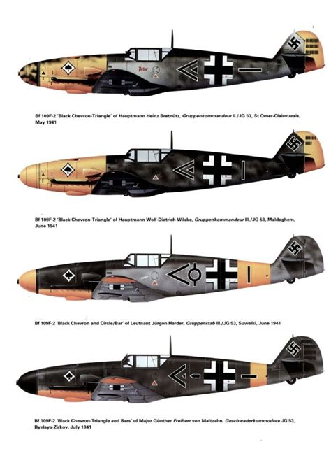 jagdgeschwader 1 â oesauâ aces 1939 45 aircraft of the aces books 1935 1945 messerschmitt bf 109 luftwaffe haf anp rraf