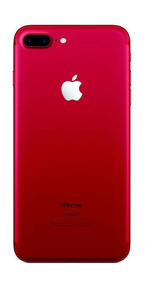buy apple iphone 7 plus 128gb at best price in kuwait xcite