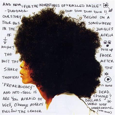 Erykah Badu Vinyl Collection - best 25 black artists ideas on basquiat