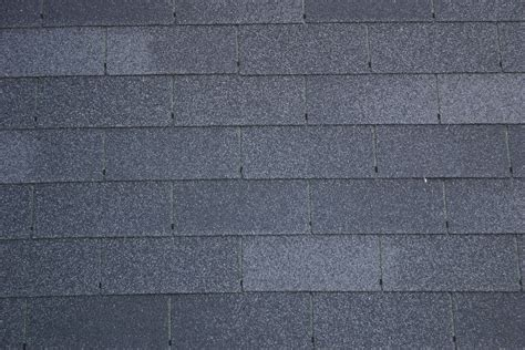 concrete roof shingles top rated houston residential