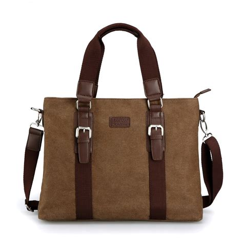 Book Bags by Cross Bag Shoulder Book Bag Bagsearth
