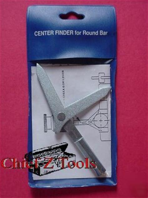 center finder gauge  drill press chuck bar vise
