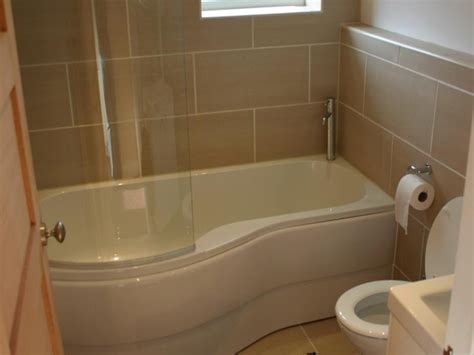 uk bathrooms com bathrooms gallery from essex s premier bathroom building
