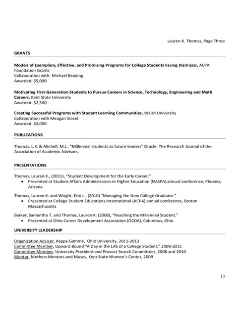 cover letter exles kent resume objective electrical engineering thesis