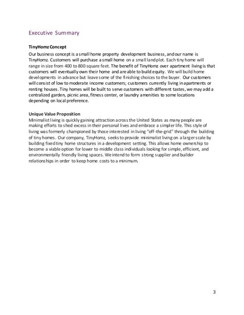 guest house business plan guest house business plan doc house style ideas