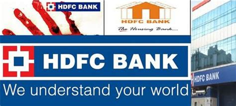 hdfc bank phone banking no list of banks in godhra different bank branches in godhra