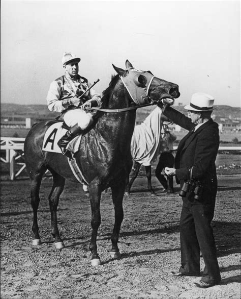 racing against history the 1940 caign for a army to fight books seabiscuit a true rags to riches story america s best