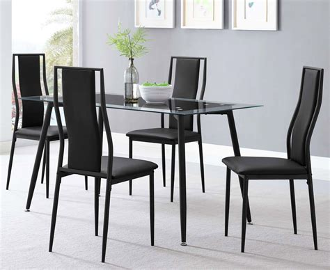cheap dinette sets fancy dining room set with bench table