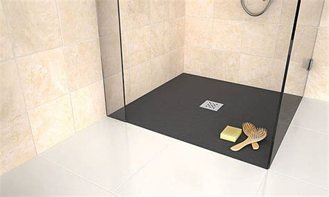 docce a pavimento prezzi doccia a pavimento quali sono i costi bagnolandia