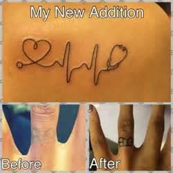 signature tattoo 37 photos u0026 signature www pixshark images galleries