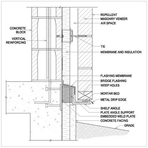 irc section 74 best 25 masonry wall ideas on pinterest brick by brick
