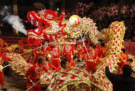 what to do in la for new years interesting facts china s holidays period5f