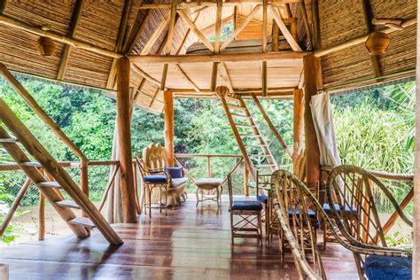 most unique airbnb the world s most unique airbnb rentals