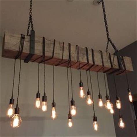 custom chandeliers custom chandeliers and pendants custommade