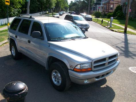 2000 dodge durango specs yankeedg4x4 2000 dodge durango specs photos modification