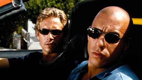 film fast and furious 1 the fast and the furious