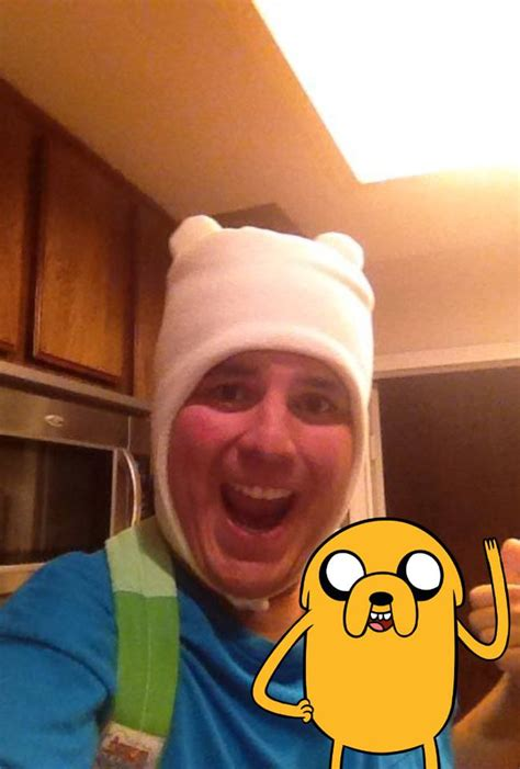 jake the and finn the human jake the and finn the human by johnnylodeonstudio on deviantart