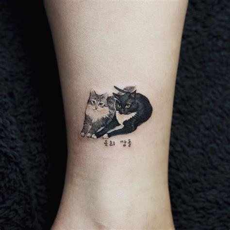 hollywood tattoo leeds opening times mejores 44 im 225 genes de dibujar calaveras en pinterest