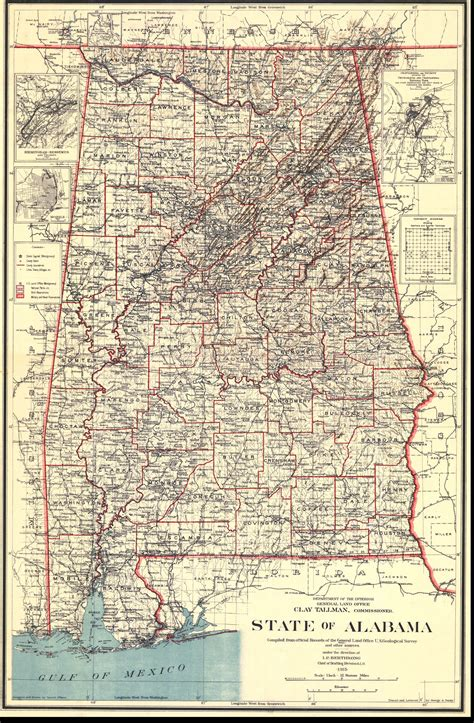 map alabama index of maps alabama statemap