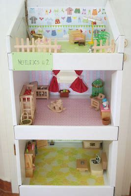 how to make cardboard furniture for dolls houses how to build dollhouse furniture out of cardboard woodworking projects plans