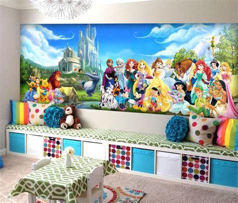 playroom wall murals best 25 wall murals ideas on murals