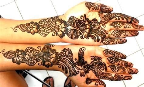 henna tattoos nj hire henna tattoos nj henna artist in sayreville