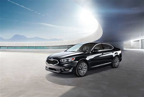 Century Kia by 2014 Kia Cadenza Test Drive Yours Today At Century Kia Of