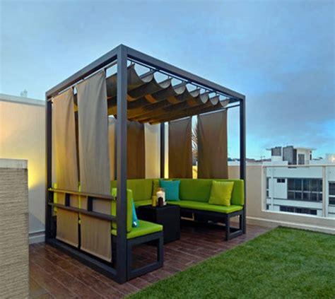 canopy design amazing outdoor canopies and gazebos gazebo