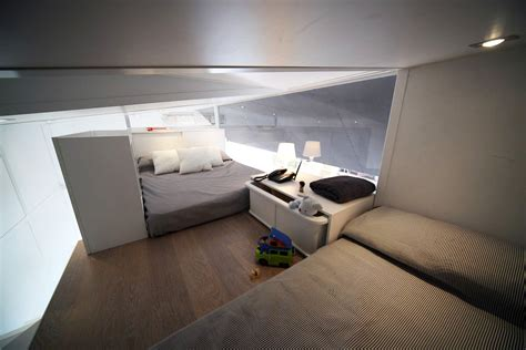 movil homes solar powered vodafone mobile tiny house idesignarch