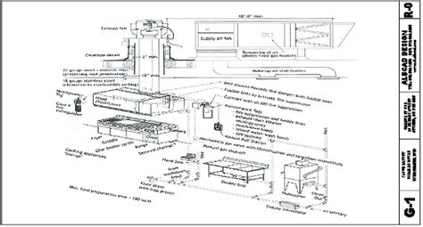 commercial kitchen hood design diagram vent hoods commercial engine auto parts catalog