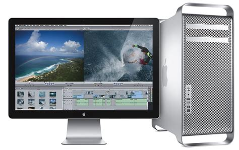 Mac Desk Top Computers Digital Photography Photography Tips Advice Reviews Digital Photographer Magazine