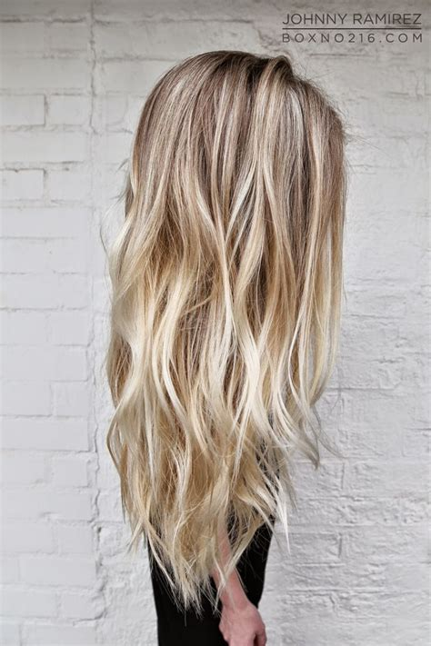 blonde hair colours pinterest blonde hair color ideas pinterest best safe hair color
