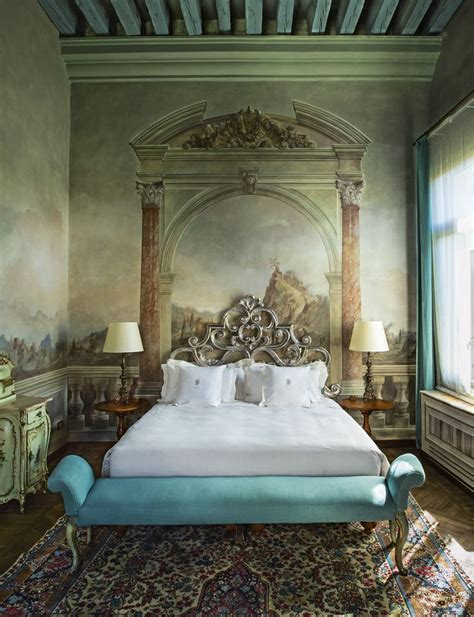 old bedroom best 25 antique bedroom decor ideas on pinterest